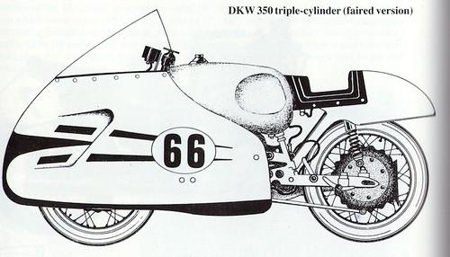 moto-scan025