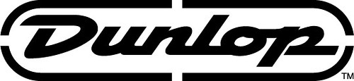 Dunlop_Black