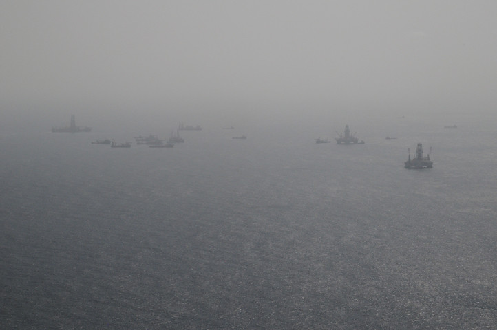 transocean drill_2764 web
