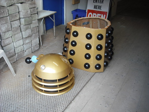 TON_Dalek_and_Eric_Boyd 011