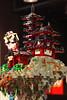 BFC_mountain_002 (mashikuf) Tags: brick castle fan lego fantasy afol