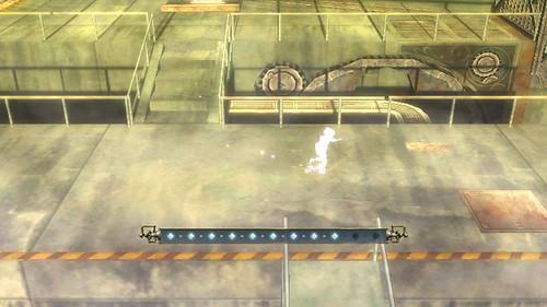 Nuevo Trailer de Lost in Shadow (Wii) 4837954205_57bd83b315