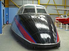 XB261
