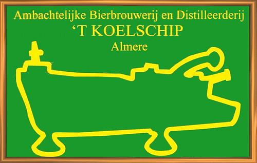t-Koelship