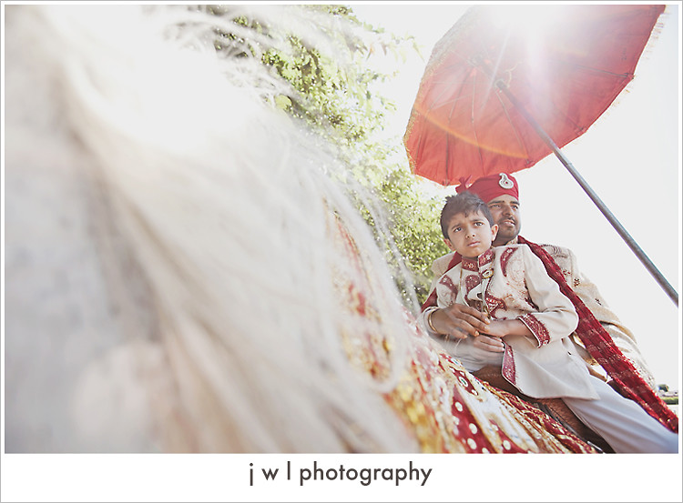 sikh wedding, jwlphotography, roneel + deepa_blog_16