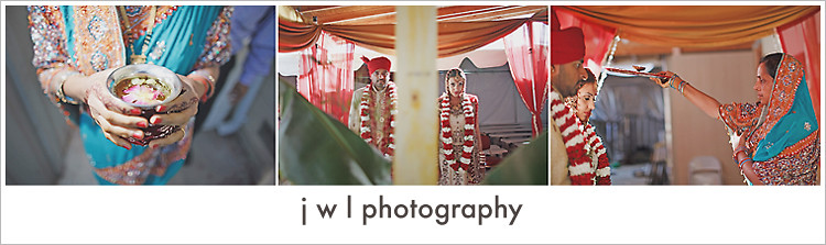 sikh wedding, jwlphotography, roneel + deepa_blog_31