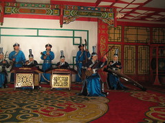 mongolia music etc 009