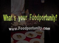 Foodportunity Logo