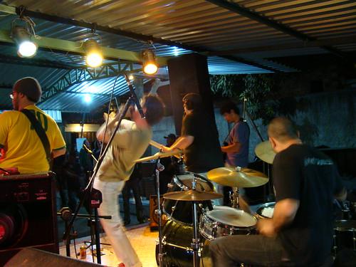 NFE 25/07 - Ganga Bruta