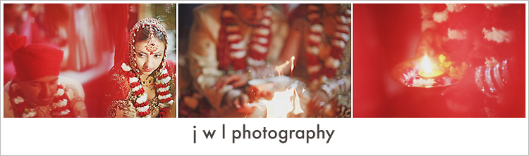 sikh wedding, jwlphotography, roneel + deepa_blog_37