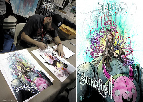 alex-pardee-sucker-punch-art