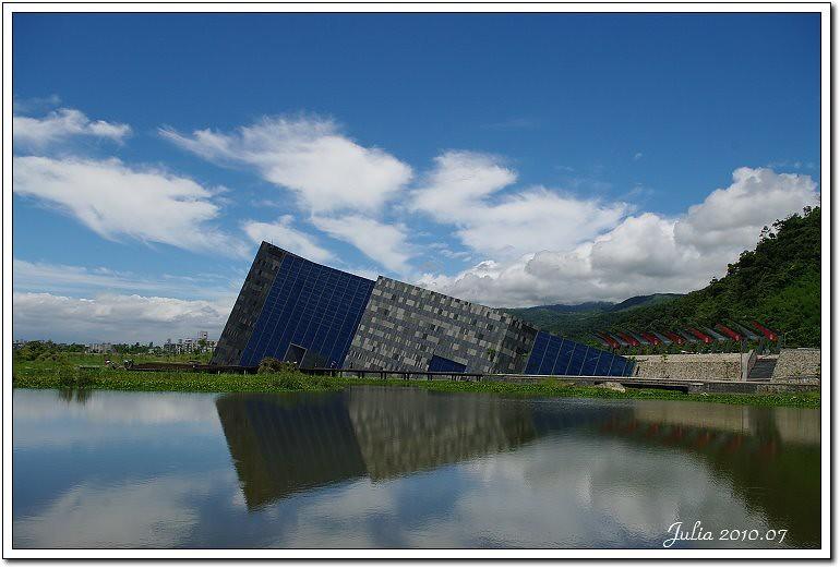 蘭陽博物館 (5)