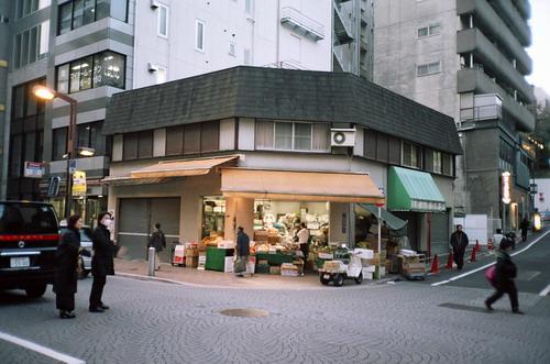 tokyo2009_film_62
