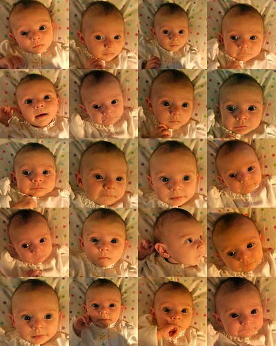 the faces of ellie jane (3)