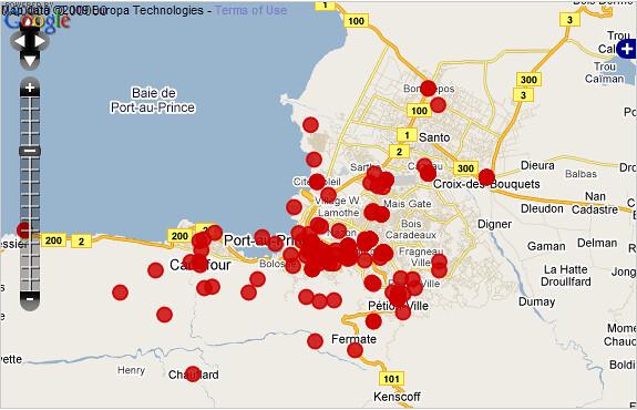 haiti-ushahidi-map