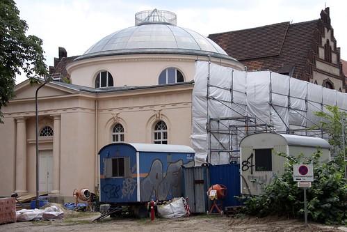 Anatomisches Theater
