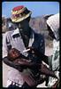 Somalia boho refugee immunization