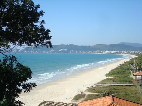 Thumbnail from Jurerê Beach