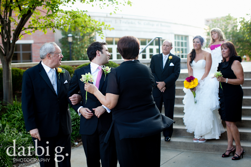 DarbiGPhotography-LindseyAaron-Kansas City Columbia wedding photographer-130