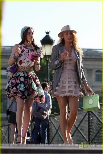 gossip-girl-paris-15