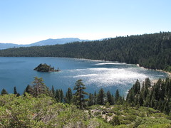 4947102315 baea4a08ba m Lake Tahoe: Enjoy the Beauty, Skip the Gambling