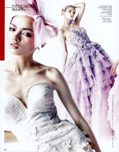 vogue-china-august-2010-spread