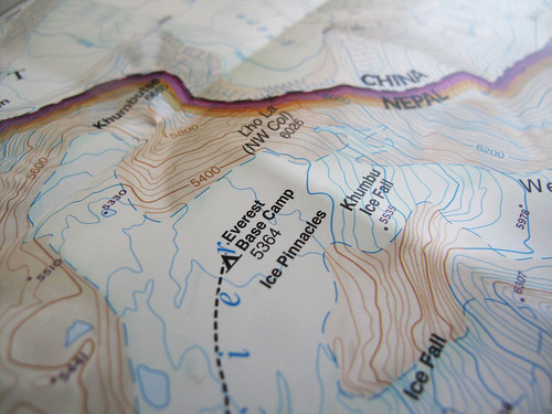 EverestBCMap