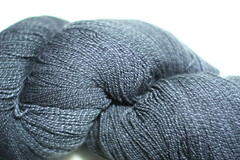 colourmart grey marle