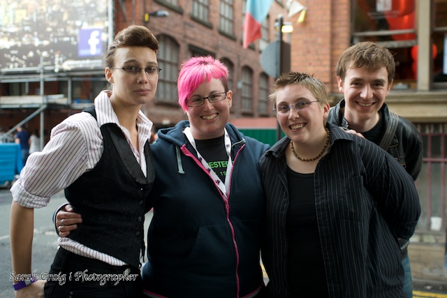 Pride 2010 (3)  001