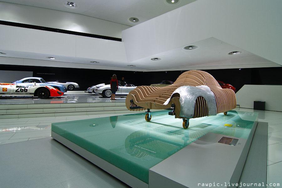 Porsche_museum003