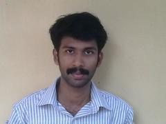 3 (SAJESH KUMAR) Tags: love with kerala fallen punalur in sajesh