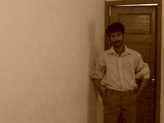 15 (SAJESH KUMAR) Tags: love with kerala fallen punalur in sajesh