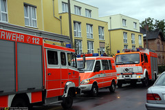 BMA Danziger Str. 28.08.2010