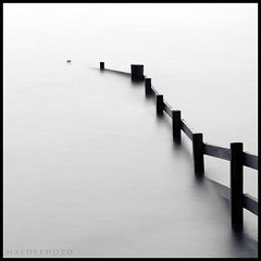 Descent (Mark Emirali) Tags: uk longexposure light england bw abstract blur art texture nature lines sunrise canon square landscape mood district derwent creative surreal minimal 5d canon5d minimalism lead tone mystic copyrighted blackandwhtie pleasedonotusewithoutmypermission maloe4 5dmkii maloephoto watercumbrialake maloephotography markemirali markemiraliphotography
