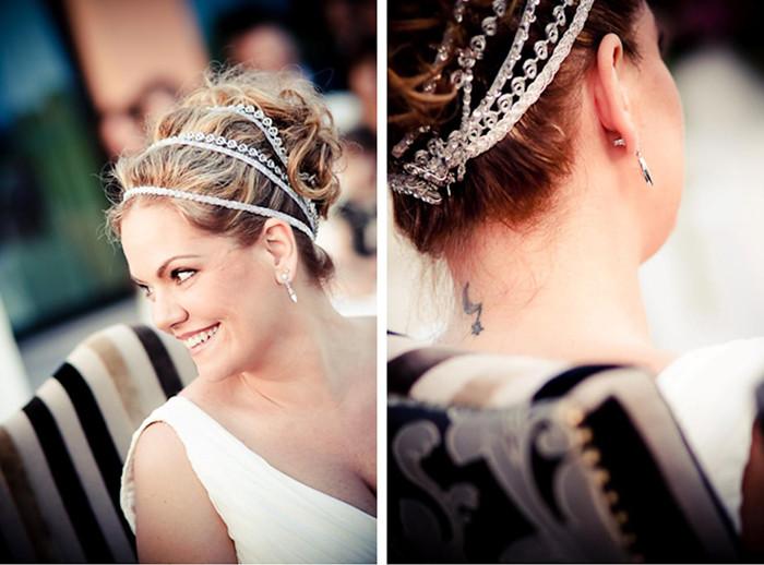 Wedding by Catarina Zimbarra
