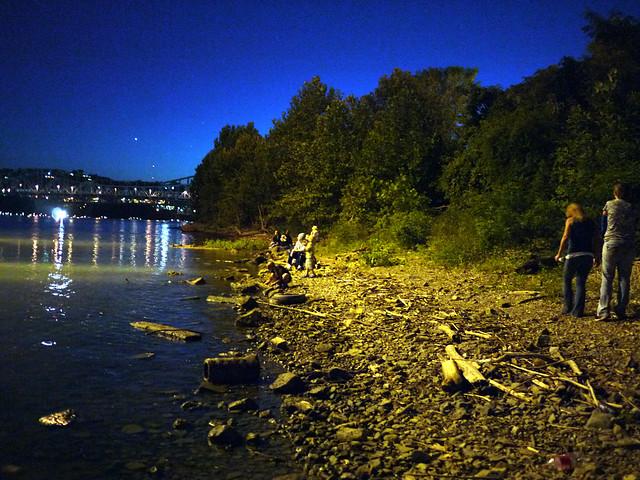 Riverfest 2010