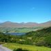 Loch Tay_6