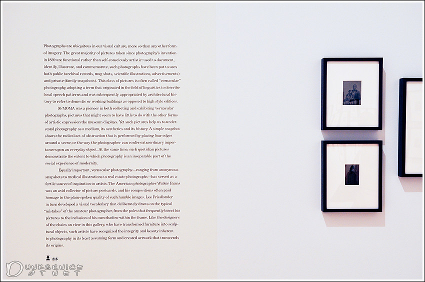 Print.