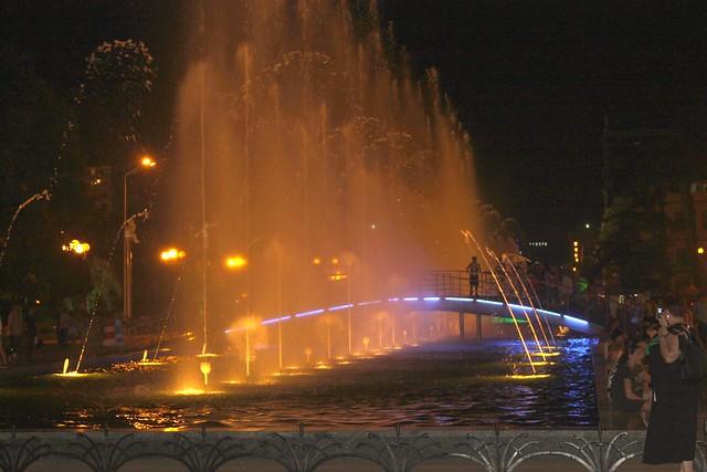 gurcistan batum şehri, batum şehir fotoları, (en güzel batum resimleri)  www.aybilgi.net