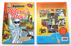 Wheres Stig? The World Tour - Published by BBC Books 30th Sept 2010 - 1 (Rod Hunt Illustration) Tags: world art illustration james book graphicdesign tour slow image drawing top cartoon may gear books jeremy images cover adobe richard bbc captain bookcover drawn wheres hammond vector stig isometric clarkson adobeillustrator cs4 bookdesign graphicillustration vectorillustration digitalartist pixelillustration pixelcity isometricillustration graphiccity rodhunt vectorillustrator isometricvector isometricillustrator pixelartist vectorartist wheresstig isometricpixelart wheresstigtheworldtour illustrationillustratorvector jezzahamster isometricpixelartist pixelartists pixelartworlds pixelartworld isometricvectorillustration isometricvectors isometricvectorimages isometricimages cartooncityscape citygraphicillustration citygraphics graphiccityscape cityscapegraphics pixelillustrator