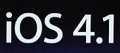iOS 4_1.jpg