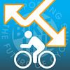 Bike Hub Icon 1