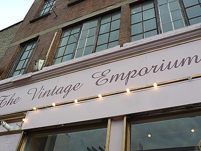 the vintage emporium.jpg
