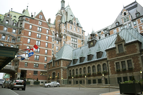 Quebec-City-Chateau-Le-Frontenac-1