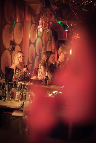 Berlin : cake club (32 oranienstrasse, U kottbusser tor)