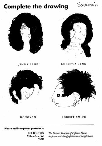 famous_hairdos_214