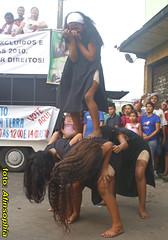 4969642751 13d727d911 m - 16º GRITO D@S EXCLUÍD@S: VIDA EM PRIMEIRO LUGAR