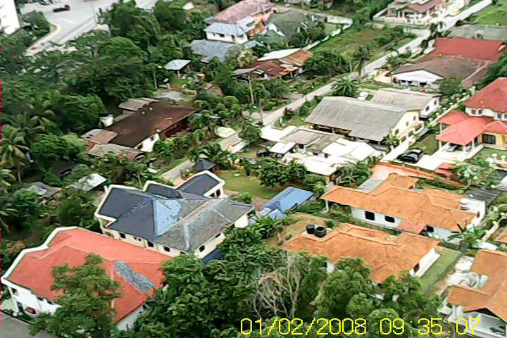 vlcsnap-2010-09-08-17h53m49s36