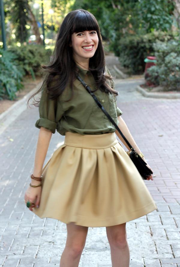 camel_skirt5