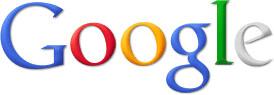 Google Logo 6